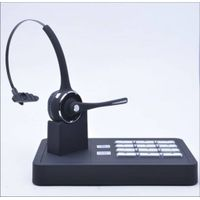 MRD-T1 bluetooth headset