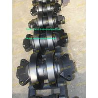 SANY Crawler Crane scc500c Lower Roller