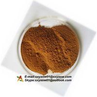2.5% 5% Ashwagandha Extract Indian Ginseng Extract thumbnail image