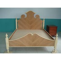 Bedroom set - Vietnam Furniture Sourcing Service