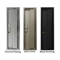 KURIKI CL Hook Lock for Sliding Door thumbnail image