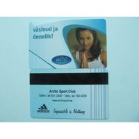 FREE SAMPLE best selling rfid contactless smart card with low cost