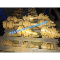 FD170 carrier roller from Reachong Machinery