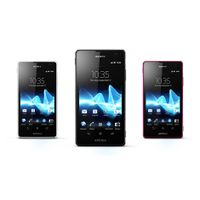 Sony Xperia TX Cell Phone Smartphone Cell phone