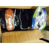 stock man sport shoes