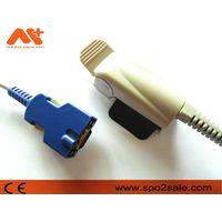 Fukuda Denshi DS7100-DS7300 Oximax adult finger clip SpO2 Sensor