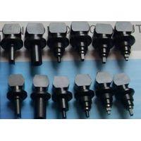 SMT Nozzle SMT spare parts Yamaha Nozzle thumbnail image
