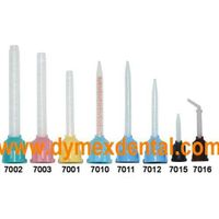 Surgical Tip, Intra oral tip, Mixing Tip thumbnail image