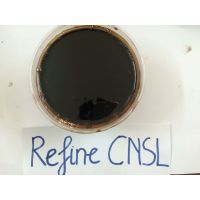 CASHEW NUT SHELL LIQUID CNSL ( Skype: agri.quatic)