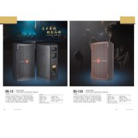 "OEM 12"" 700W Powered DJ PA Speaker with Bluetooth, Titanium Compression Driver for DJ, Karaoke, thumbnail image"
