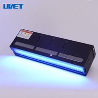 UV Light Source LED UV Glue Curing Lamp thumbnail image