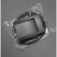 Manruta-303T ISO 11784/5,EM4305,Hitag-S,ATA5577 LF Passive RFID Desktop Reader thumbnail image