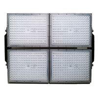 SEENDY 500W 1000W 1500W high mast light LED flood light stadium airport high pole light thumbnail image