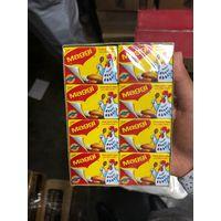 Maggi Chicken Cubes 24x24
