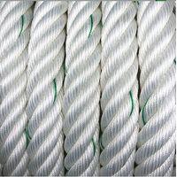 6 strand rope