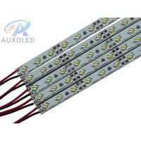 DC24V 28W SMD4014 Aluminum Base LED Strip Light Bar thumbnail image