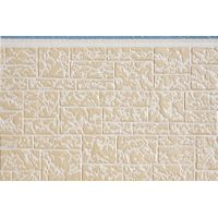Stone Exterior Decor Wall Panel