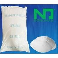 aluminium hydroxide for cable industry