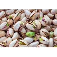 good quality grade whole sales price pistachios nuts