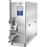 Continuous Freezer 400 Lts / hour
