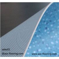 Vinyl Pvc Floor Covering