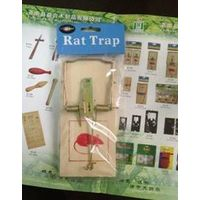 large mouse trap
