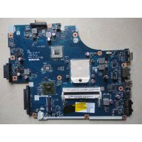 LAPTOP  MOTHERBOARD  FOR  ACER  5551  WITH  LARGE INVENTORIES