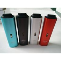 Hot selling dry herb vaporizer PAX 2 Vaporizer 3000mah battery