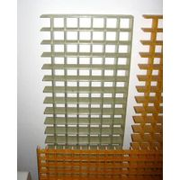 FRP Molded Grating thumbnail image