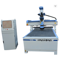 3d wood carving cnc router machine price