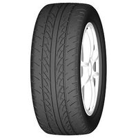 Passerger Car Tire