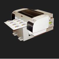 HAIWN-620Multi-function digital ink-jet printer thumbnail image