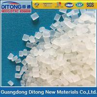 flim grade plastic antifog masterbatch granules