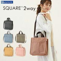 2681 Women's Tote Bag '