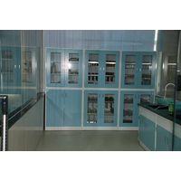 Lab reagent cabinet,lab storage cabinet,lab furniture