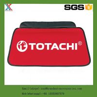 Oil Resistant Car Wing Protector For Automobile Maintenance Oil Resistant Car Wing Protector For Aut