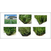 Soccer pitch Artificial Lawn thumbnail image