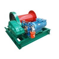 anchor winch,electric anchor winch,electric anchor winches for boats thumbnail image