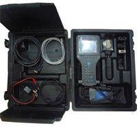 GM Tech2 Pro Kit (CANDI & TIS) thumbnail image