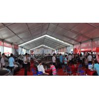 party and event tent