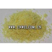 Aluminium Chloride Hexahydrate thumbnail image