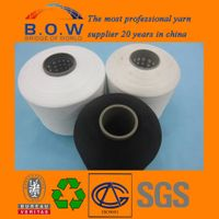 New/Cheap high quality polyester sewing threads