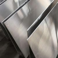 magnesium engraving plate sheet AZ31 AZ31B magnesium CNC engraving plate sheet