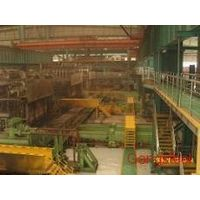 Low alloy high strength structural steel plates A572 Gr. 60,S355J2+N,S355NL,S420ML,S690Q,St52-3,ASTM