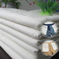 Polyester Cotton Pocket Lining Fabric for Garment