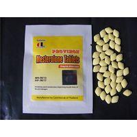 Proviron(Mesterolone Tablets) thumbnail image
