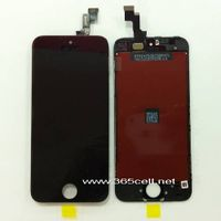 iPhone 5s LCD and digitizer assembly thumbnail image