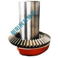 Eccentric wheel assembly-Manufacturing Chinese Factory-Export to Russia-Quality Assurance thumbnail image