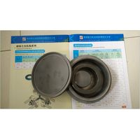 Tungsten Mortar, Tungsten Carbide Mortar, Tungste Sheets, Tungsten Rods, Tungsten Balls