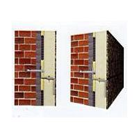 Ceramic-PU Composite Decorative Panels
